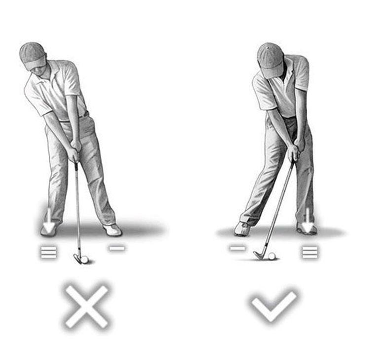 TrackMan-Golf-Simulator-Tour-Proven-Te12312412511351chnology