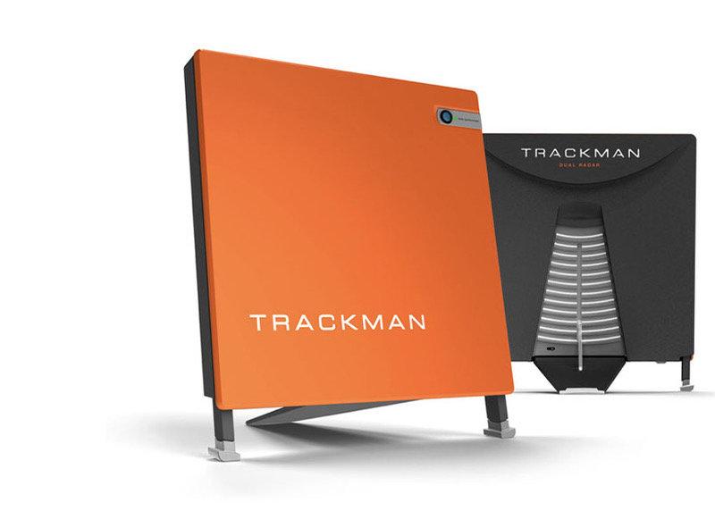 bandeau trackman